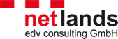 netlands Logo